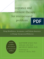 Acceptance-and-Commitment-Therapy-for-Interpersonal-Problems.epub