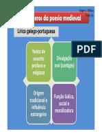 viag10medieval-140826130010-phpapp01