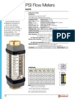 Hedland-H805B-030-F1.pdf