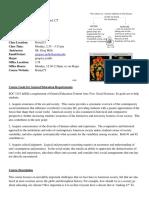 Syllabus Soci 1251 Spring 2015 z81 REVISED(1) (1) (1)