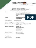 inf-alu-8085.docx