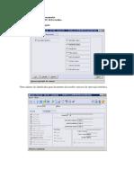 Aprovação Eletrônica.pdf