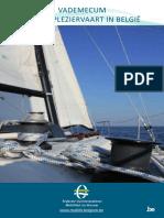 pleziervaart_handboek