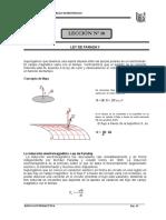 Fisica II 10