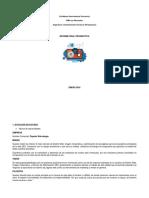 Informe Final.- Prospectiva Lenis Molina