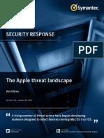 apple-threat-landscape