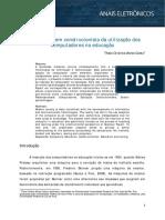 Abordagem construcionista - Thais-Cristina-Alves-Costa.pdf