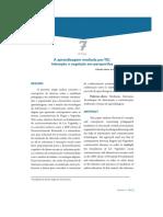 04. A aprendizagem mediada por TIC - ineração e cognição em perspectiva - 06 11 2015.pdf