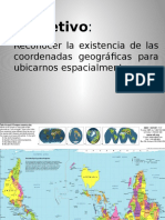 1 El planeta, Territorio mundial y Nacional.pptx
