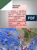 2. Elementos y factores del clima.ppt