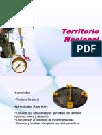 3. Territorio Nacional.ppt