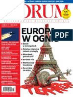 PDF FORUM Dwutygodnik Nr 24 2015