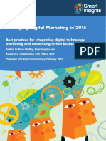 managing-digital-marketing-smart-insights-2015.pdf