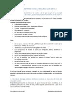 Primer Examen Metalurgia Extractiva II.pdf