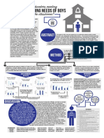 researchposter-final