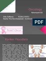 Oncology Fix