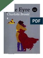Jane Eyre - Charlotte Bronte - 287