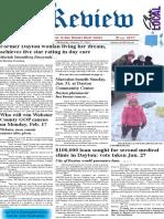 Jan 27th Pages - Dayton