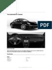 50012 2010 Black 911 Coupe
