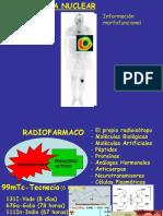 As Bases Da Radio Farmacia 2012
