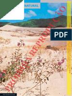 Atlas Do Município de Florianópolis - IPUF