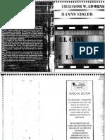 El Cine Y La Musica cap 14