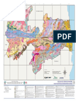 Geologia do Estado da Paraiba.pdf
