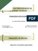 finanzas_aplicadas