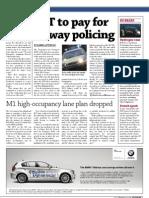 download 01-04-08 dft road policing