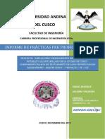 INFORME PRACTICAS TERMINADO REV 01 - pdf.pdf