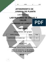 INFORME_N°5_periodo-versus-longitud..docx