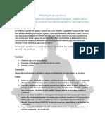 Meditação da paciência.pdf
