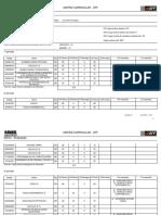 MatrizCurricular2016_1452784070247-petroleo-3.pdf