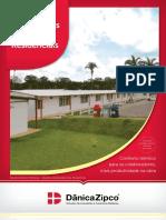 Danica Catalogo Técnico.pdf