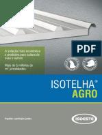 Telha Isoeste lamina_agro.pdf