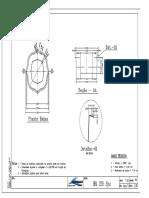 HM-255-Spa-2-FLS.pdf