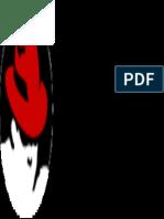 Red Hat Enterprise Linux OpenStack Platform 7 - Bare Metal Provisioning