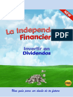La Independencia Financiera _IeD_1.1