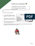 spreadsheetbooklet2