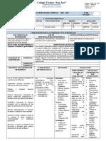 Planificacion por .Bloques2015reserv