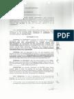 Power Rehabilitation & Construction of Power House & Replacemen.pdf