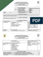 ESTADISTICA_DE_LOS_NEGOCIOS.pdf