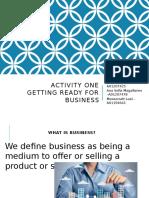 BUSINESS-A1.pptx