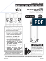 AO-Smith-BTH-120thru250-installc.pdf
