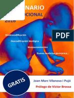 Diccionario2016.pdf