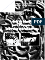 GUIA DE DISENO PARA PEQUENAS CENTRALES.pdf