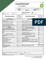 FORM Q 053 Reporte Inspeccion de Winches(1) (1)