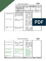Análisis de Riesgo Por Oficio (1)
