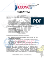 BANCO-Pediatria-by-LEONES.pdf