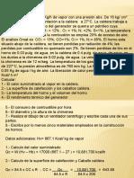Ejercicios_tercer_departamental[1].ppt